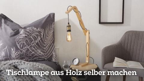 blog_0120_tischlampe