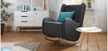 c1c2-relax-fotelek-nagy