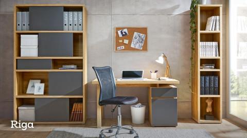 Serie_Büro_Riga_0319