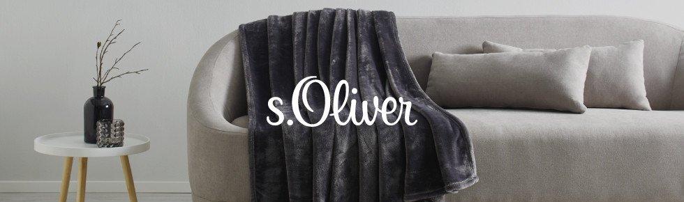 teaser-oliver
