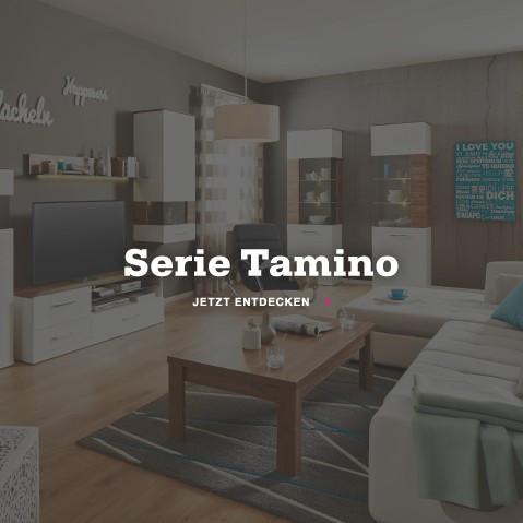 serie-tamino