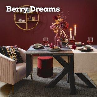 inspo_0819_berry-dreams