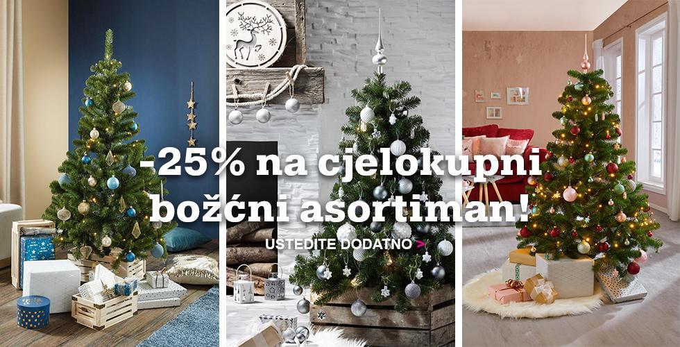ss_bozic_25_hr