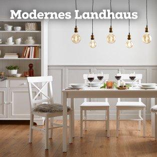 I-modernes-landhaus
