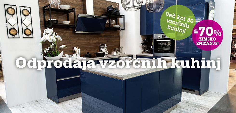 Zimska_odprodaja_VSI01-9-a_Kuhinje