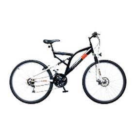 """BC_Mountainbike """"Mobion"""" April_2019"""