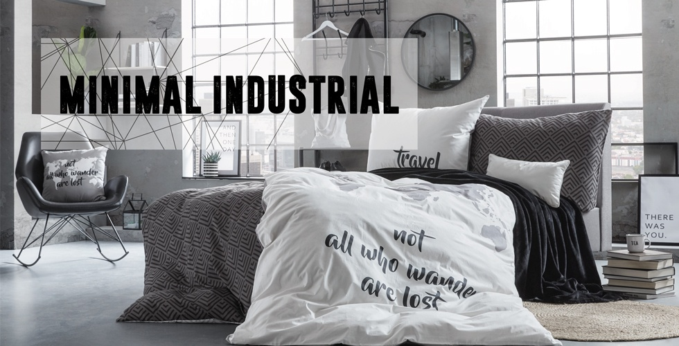 sbb_minimal-industrial_ro