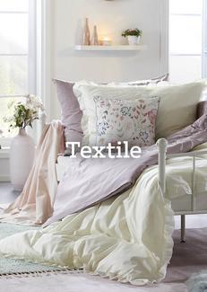textile_kat