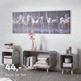b_0220_regal
