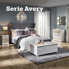 serie_avery
