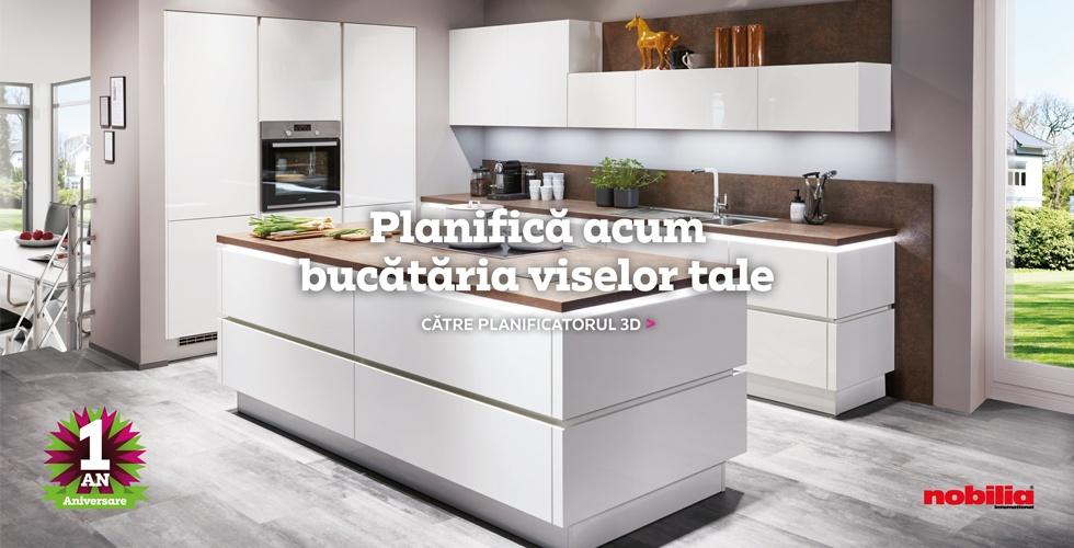 sbb_bucatariaviselor