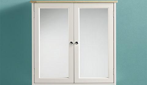 Badezimmer Spiegelschrank | Spiegelschranke Entdecken