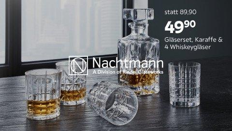 nachtmann_bewertungsbild1