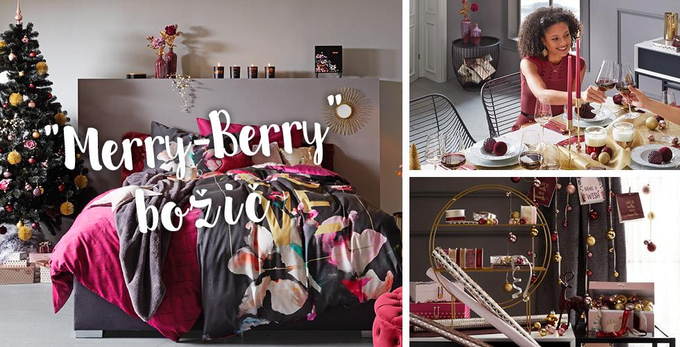 merry-berry-bozic