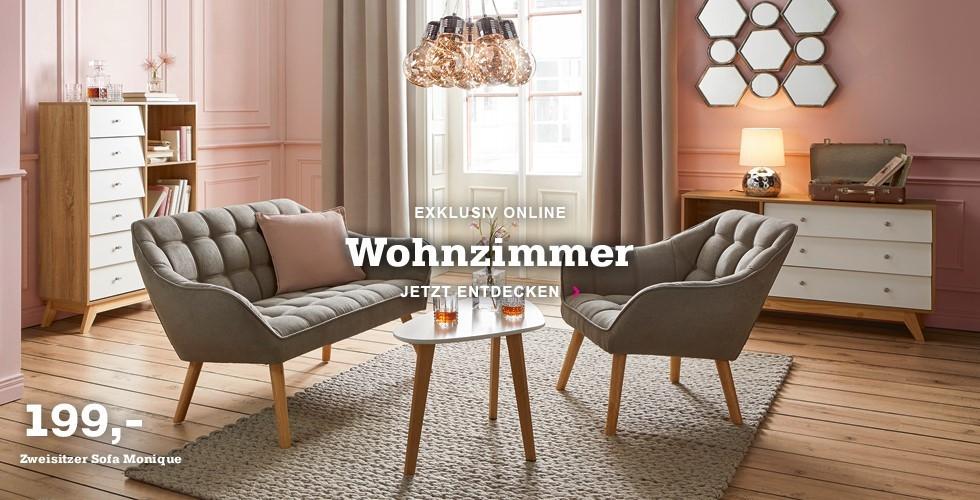 schrank wirtschaftsraumwunder m max zuhause image idee. Black Bedroom Furniture Sets. Home Design Ideas
