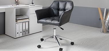 Büro_bürostühle_drehstühle