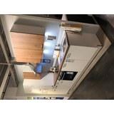 Küchenblock Eco/Artwood - Modern Living