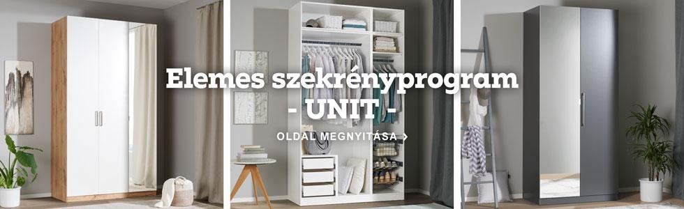 elemes-szekrenyprogram-unit2