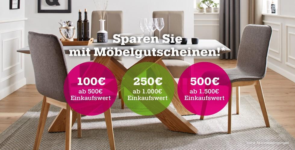 M max neueste wohnideen online kaufen m max for Wohnideen accessoires