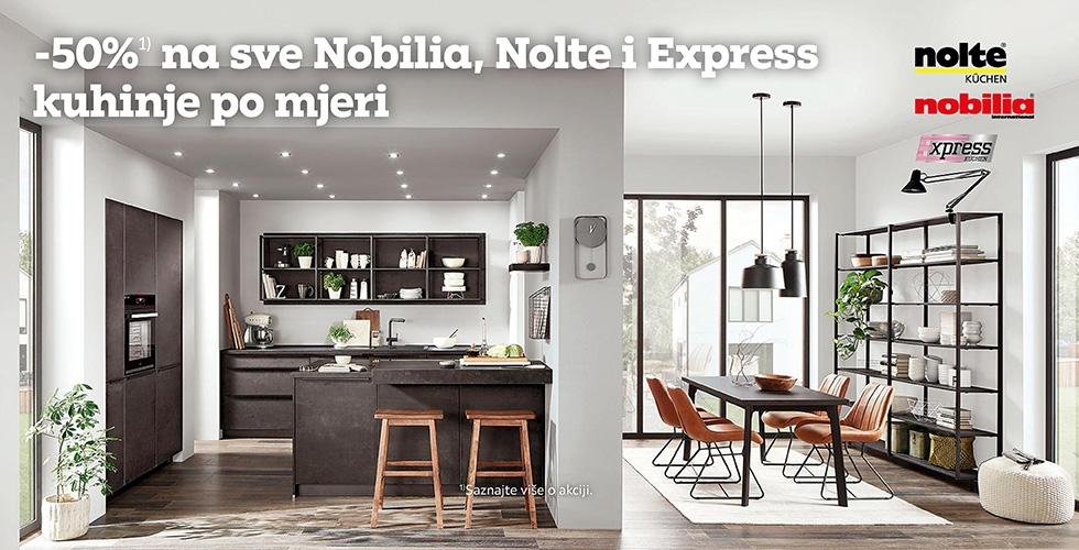 bb_kuhinje-50_12-9
