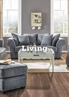 categorie_principale_living