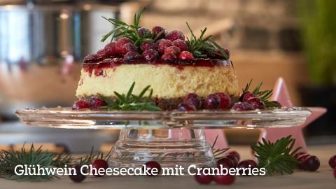 blog_1119_cheesecake