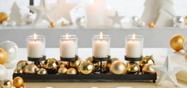 neukat_weihnachten_dekoration
