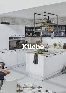 e_küche_neu