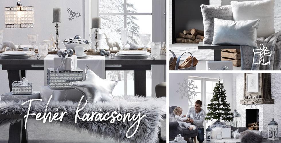 teaser_feher-karacsony