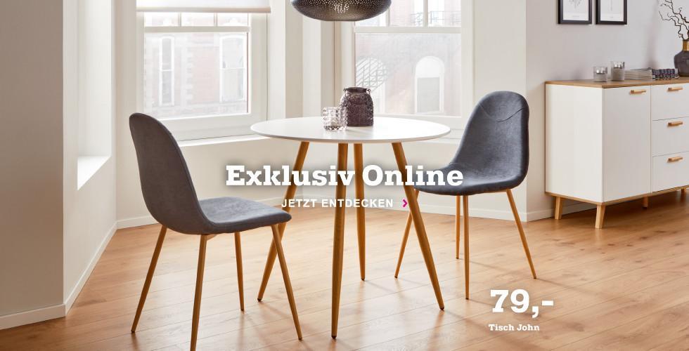 Momax Neueste Wohnideen Online Kaufen Momax