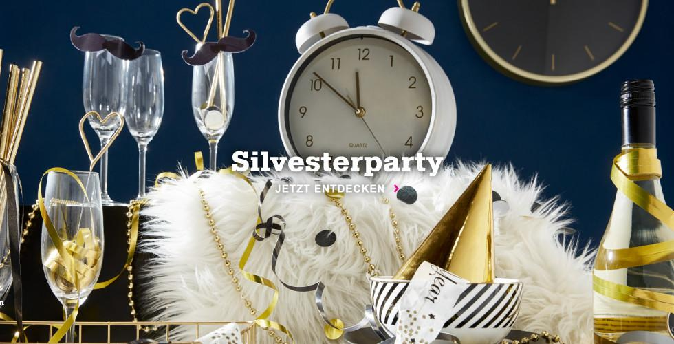 bb_1218_silvesterparty