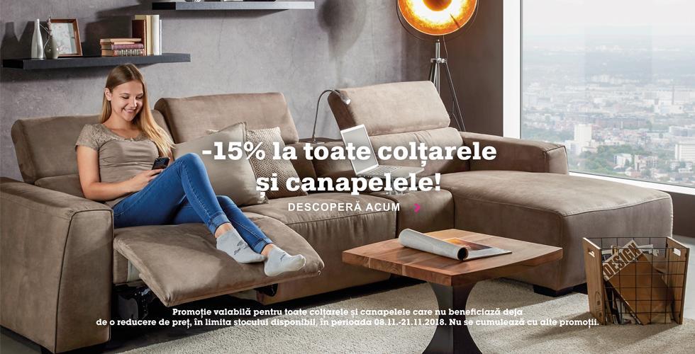 sbb_-15%canapele