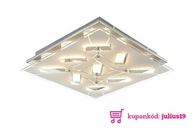 Mennyezeti-lampa_PP_0719