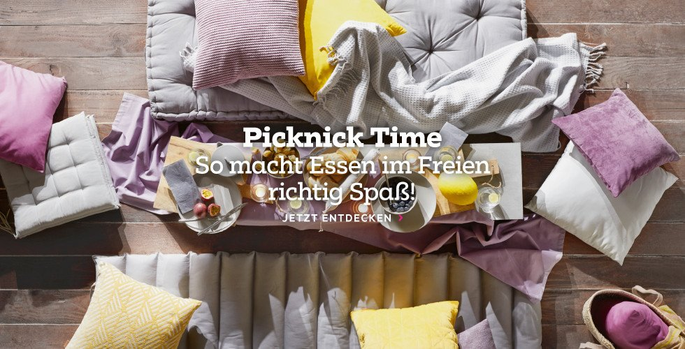 bb_0619_picknick-time