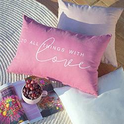 teaser_violet-garden-dreams_balkon3
