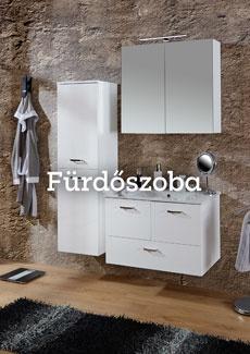 kategoriak-2019-furdoszoba