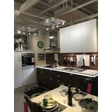 ARTWOOD/ MANHATTAN - Nolte Küchen