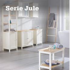 serie-jule
