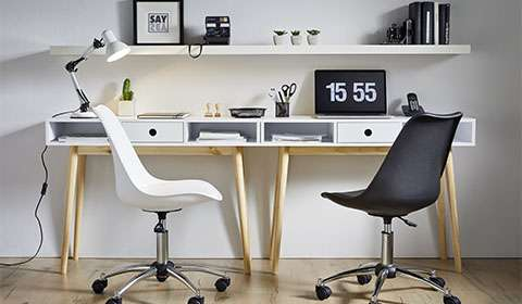 Bürostühle Entdecken