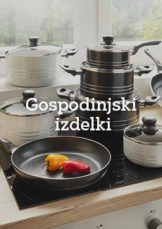 Kategorija_gospodinjskiizdelki