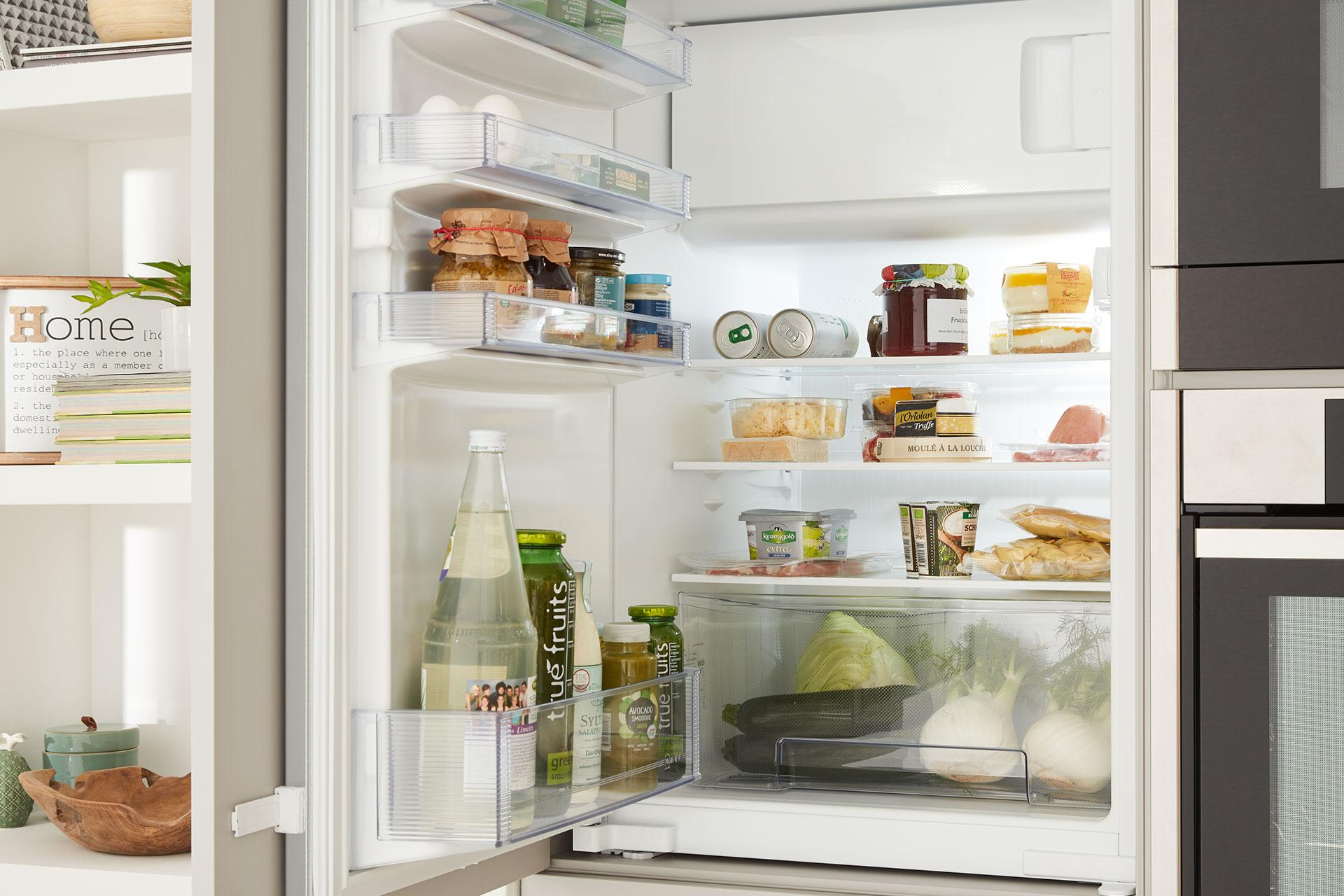 Küchengeräte entdecken mömax