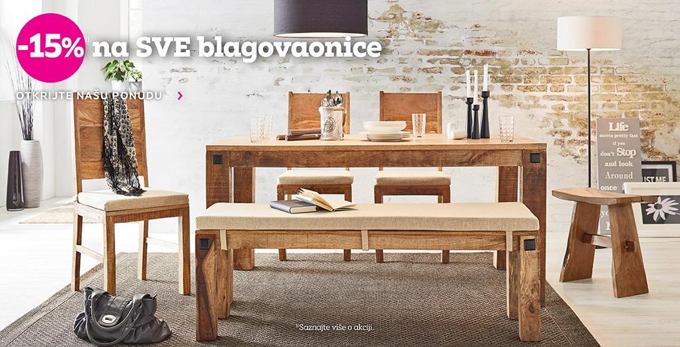 bb_blagovaona_15_11-9