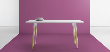 Tische entdecken m max for Tische exklusiv