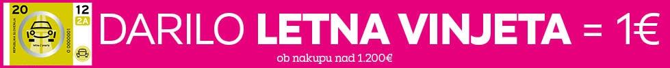 Banner_za_VINJETA_VSI01-0-a