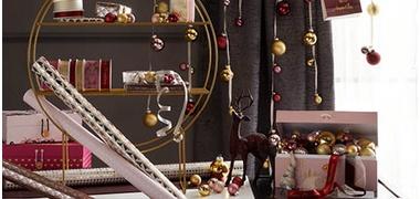 karacsonyi-dekoracio-alkategoria