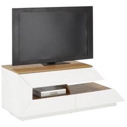 Tv-Element CORA
