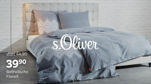 oliver_bewertungsbild1_de