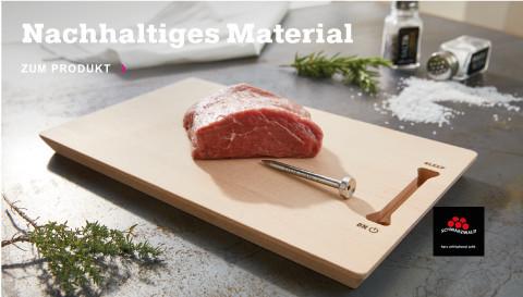 LP-Steakchamp-nachhaltiges-material