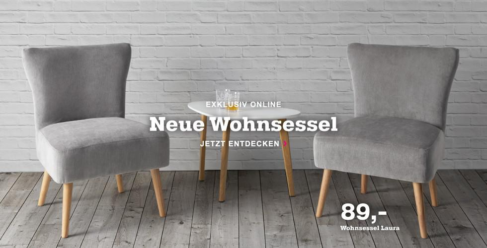 BB_Neue_Wohnsessel
