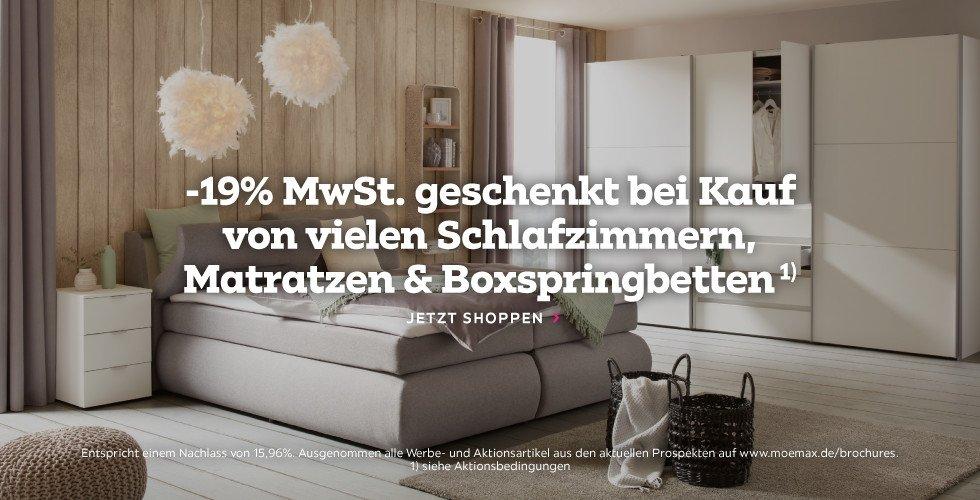 5c16e83ac08a20 ♥ mömax ♥ Neueste Wohnideen online kaufen mömax